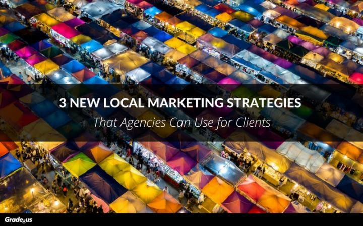 new-local-marketing-strategies.jpg