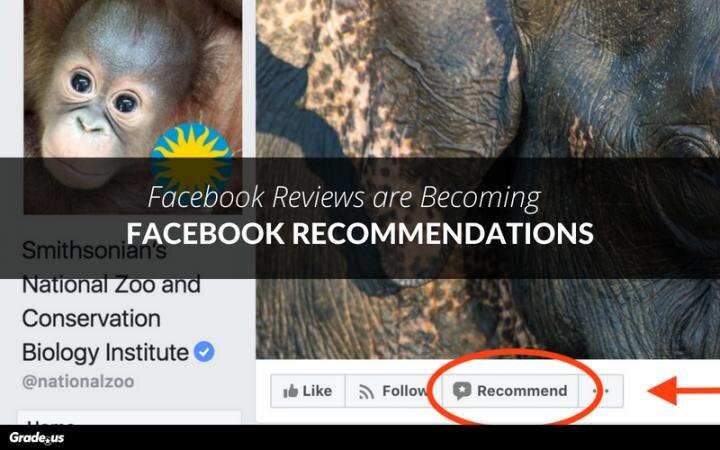 Facebook-Recommendations.jpg