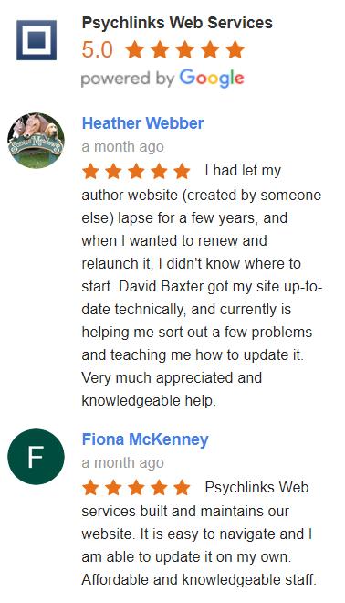 google-reviews-widget.png