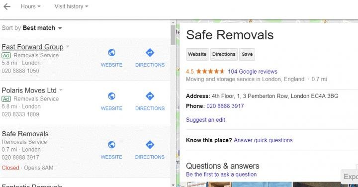 Screenshot_Removals-no-stars-or-pics02.jpg