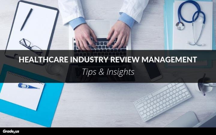 healthcare-industry-review-management.jpg