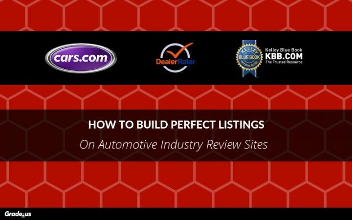 automotive-industry-review-sites.jpg