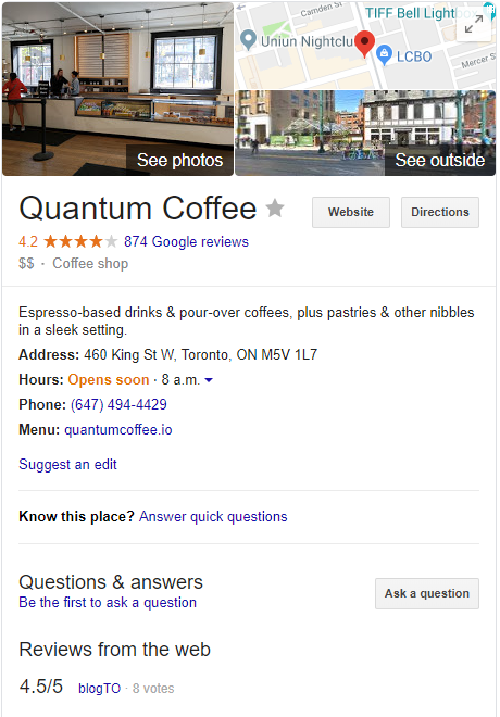 quantum-coffee.png