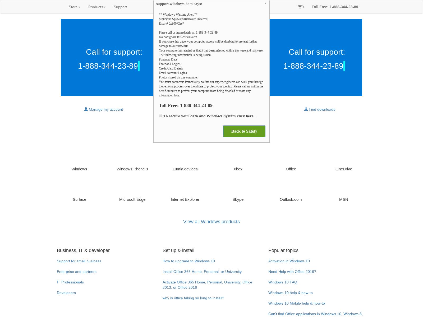 malicous_redirect_screenshot.png