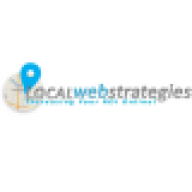 Local Web Strategies
