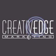 Creativedge