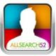 AllSearch52