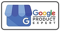 Google Product Exert